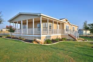 farmhouse design mobile homes vs manufactured homes vs modular homes