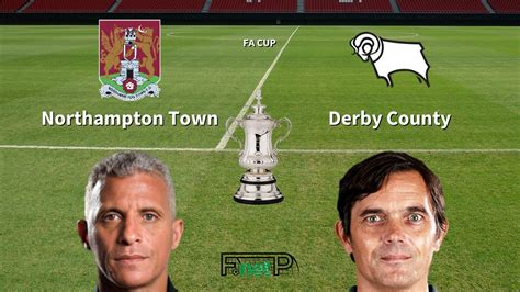 Derby County V Middlesbrough Live Streaming