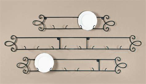 augusta horizontal plate racks tripar international