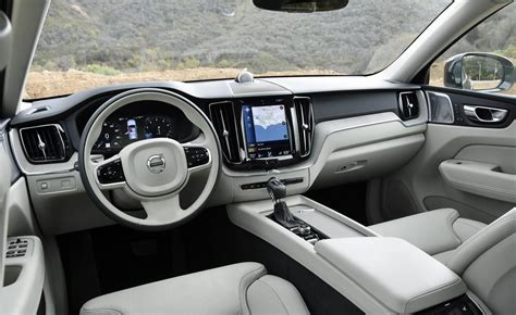 family style review  good     volvo xc