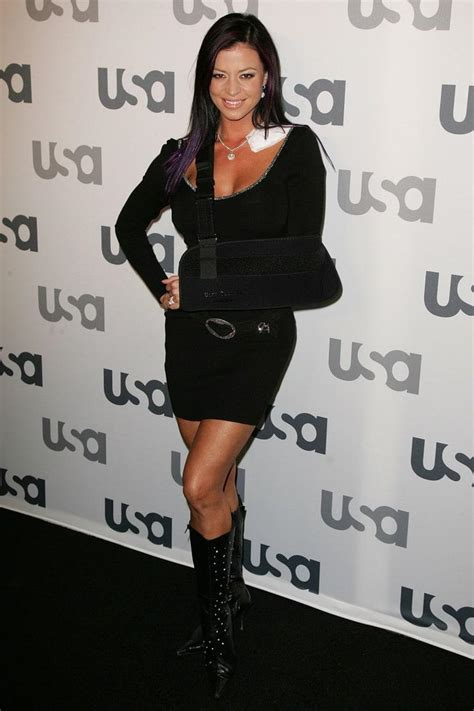 sexiest candice michelle pictures  bring