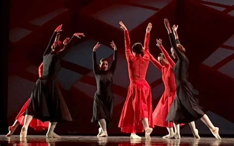 danse classique et modern jazz sud ouest fr
