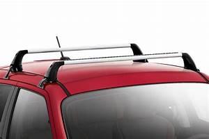 Barre De Toit Nissan Note : accessoires nissan juke petit suv crossover nissan ~ Melissatoandfro.com Idées de Décoration