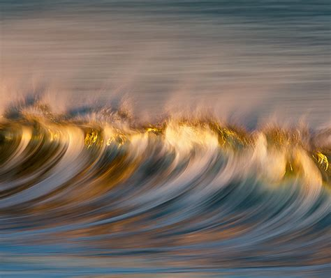 Motion Blur Photos for Inspiration | Photography | Graphic ...