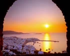 ギリシャ:buongiorno!!!!!!!!!!!!!!!! su un giorno qualunque.
