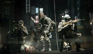Buy Tom Clancys The Division Survival Key