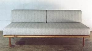 How to build a sofa from scratch how to build a sofa from for How to make a sofa bed