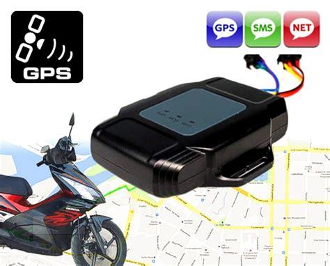 gps ortung auto kostenlos gps ortung motorrad motorroller tracking kostenlos