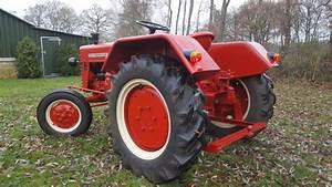 Traktor Versicherung Berechnen : mc cormick d 219 oldtimer traktor 1962 catawiki ~ Themetempest.com Abrechnung