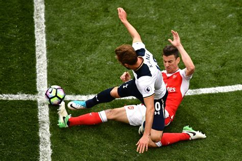 Arsenal vs. Tottenham live stream: Time, TV channel, and ...