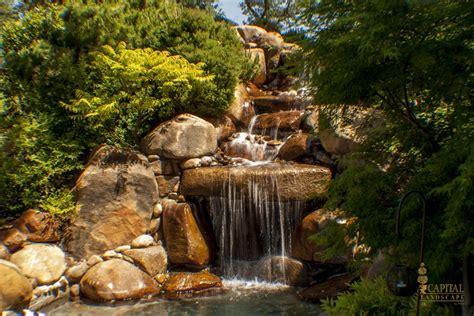 turn  sacramento property   backyard oasis
