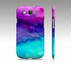 Ombre Galaxy S6 case, ombre Samsung Galaxy s5 case, Galaxy ...
