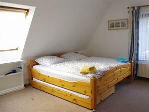 Doppelbett Im Schrank : ferienwohnung halstenbek bei hamburg westen hamburg umland familie olaf und christine bremer ~ Sanjose-hotels-ca.com Haus und Dekorationen