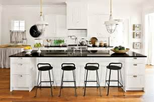 black and white kitchen canisters black and white kitchens ideas photos inspirations