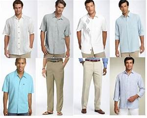 beach wedding attire for guests men wedding ideas With how to dress for a wedding male guest