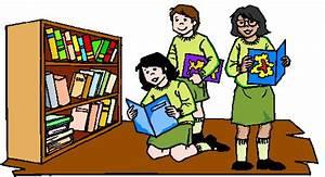 Children School Clipart - ClipArt Best