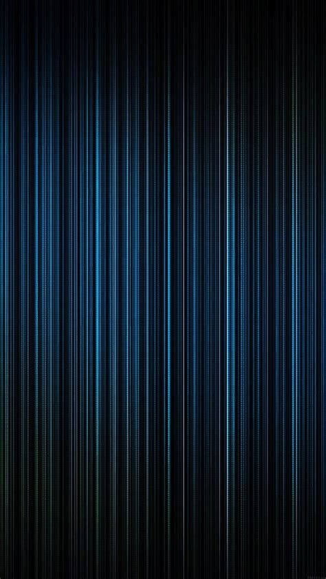 vertical blue lines abstract iphone  hd wallpaper