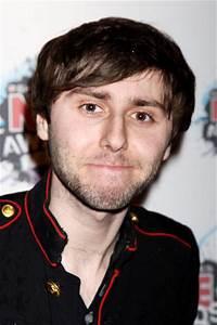 James Buckley Photos - Shockwaves NME Awards 2010 - Inside ...