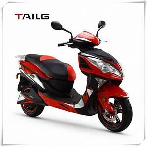 F 15 Vitesse Maximale : tailg city confort scooter 100 lectrique tailg caract ristique autonomie 80km la vitesse ~ Medecine-chirurgie-esthetiques.com Avis de Voitures