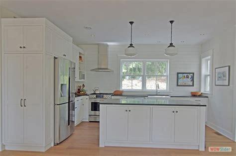 kitchen cabinets halifax ns kitchen cabinets scotia kitchen cabinets scotia 6085
