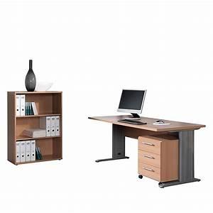 Mini Büro Im Schrank : b ro kjell mini buche dekor ~ Bigdaddyawards.com Haus und Dekorationen
