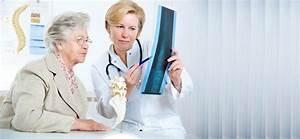Лечение остеохондроза артрита народными средствами