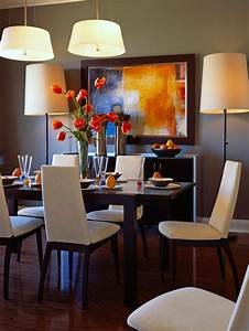 25, Southwestern, Dining, Room, Design, Ideas