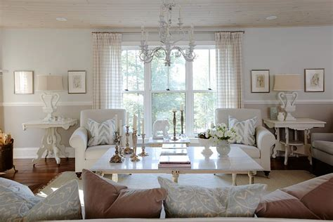 Large Living Room Furniture Arrangements by 10 Tips For Styling Large Living Rooms Other Awkward