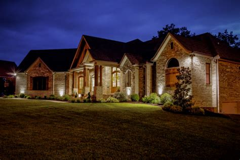 homes for sale in cookeville real estate in cookeville