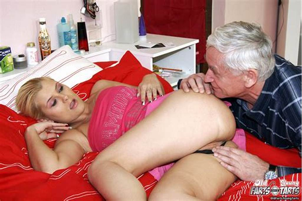 #Free #Teens #And #Old #Farts #Porn