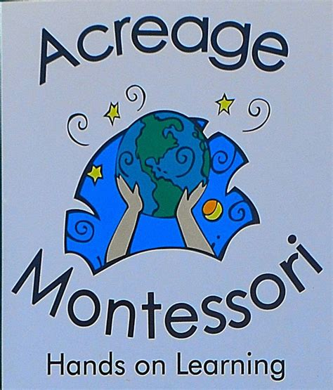 acreage montessori academy education west palm beach