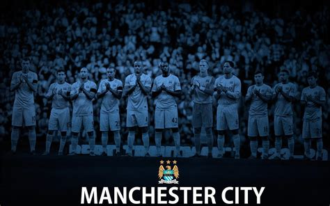 Permalink to Wallpaper Of Man City