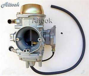 Carburetor Carb For Yamaha 1998