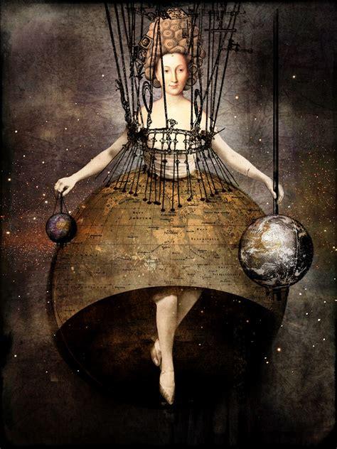 Artist Catrin Welz Stein Pinterest Google Beauty