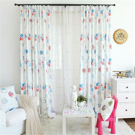 Cute Tall Star Funky Room Divider Curtains For Childrens Room. Shades Of Green Paint For Living Room. Formal Living Room Sets For Sale. Traditional Living Room Ideas. Chair Sets For Living Room. Living Room Tile Floor. Turquoise Black And White Living Room. Toy Chest For Living Room. Rustic Living Room Tables