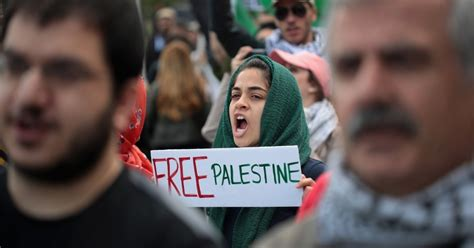 state palestine solution israel american citizenship palestinian israeli annexation inflated weakly balloon trial without apartheid territory views land occupied backing