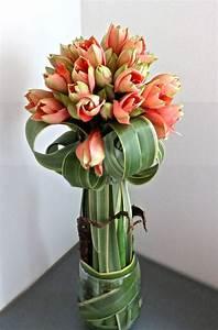 Amaryllis In Der Vase : 17 best images about amaryllis on pinterest white ~ Lizthompson.info Haus und Dekorationen