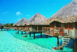 Honeymoon destinations best honeymoon destination for Honeymoon places in texas