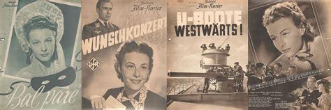 Ilse Werner - Grammophon und Schellackplatten Portal 78rpm