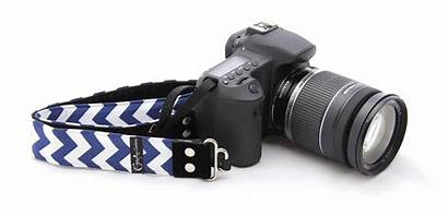 Camera Capturing Strap Couture Macro Giveaway Straps