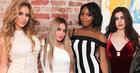 Fifth Harmony New Narrative Without Camila Cabello