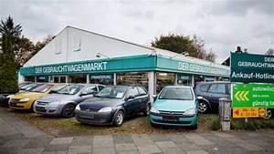 Wir Kaufen Dein Auto Karlsruhe : wir kaufen dein auto zahlen die wirklich einen fairen preis auto news ~ Orissabook.com Haus und Dekorationen