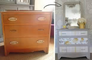 Small Bedroom Dresser Gallery