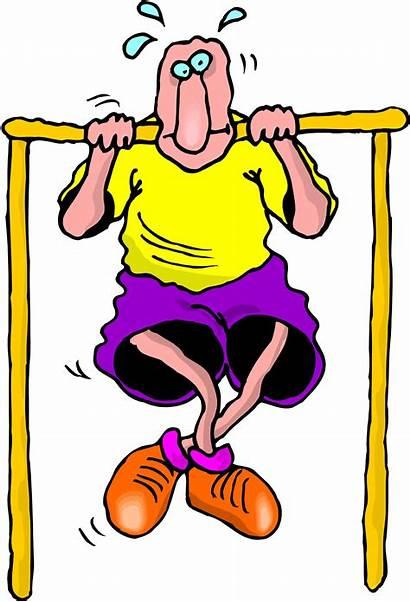 Hang Clipart There Ethic Arm Cartoon Flex