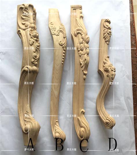 Sofa Beine Holz by Holz Sofa Beine Kaufen Billigholz Sofa Beine Partien Aus