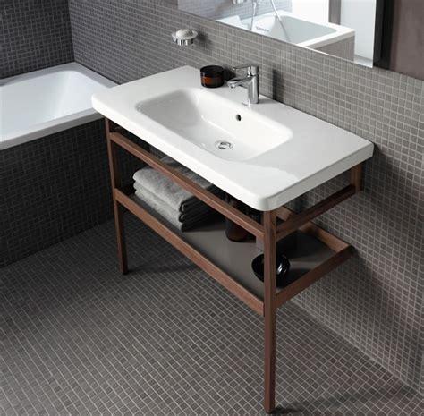 duravit durastyle pedestal sink duravit durastyle furniture washbasin