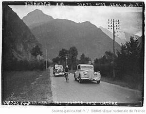 Peugeot Aix Les Bains : 295 best images about tour de france cars on pinterest discover more best ideas about cars ~ Gottalentnigeria.com Avis de Voitures