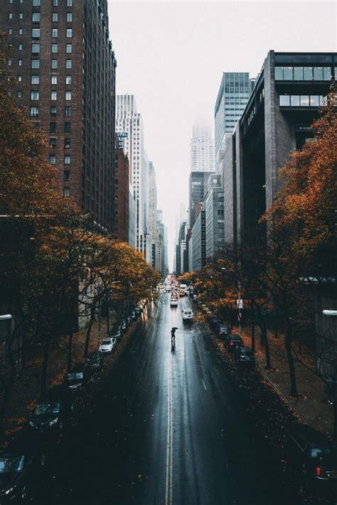 york autumn wallpapers tumblr
