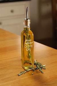 Dunkle Flaschen Für Olivenöl : 59 besten oliven l flaschen bilder auf pinterest flaschen oliven le und oliven l verpackung ~ Orissabook.com Haus und Dekorationen