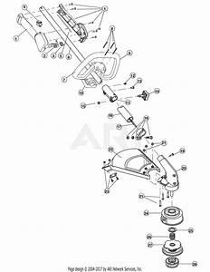 Wiring Diagram  30 Troy Bilt Fuel Line Diagram